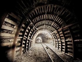 Muzeum węgla kamiennego Zabrze